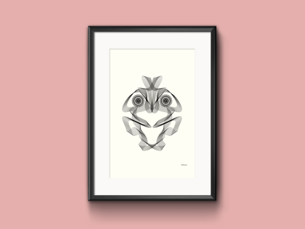 bunnyfish_upsidedown-spirograph-faces_nulzet