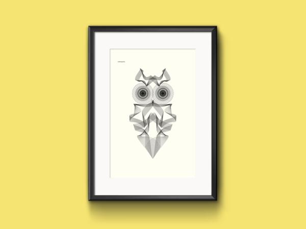 oohoosquid_upsidedown-spirograph-faces_nulzet