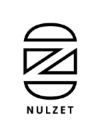 Studio NULZET | E-learning, identiteit & illustratie